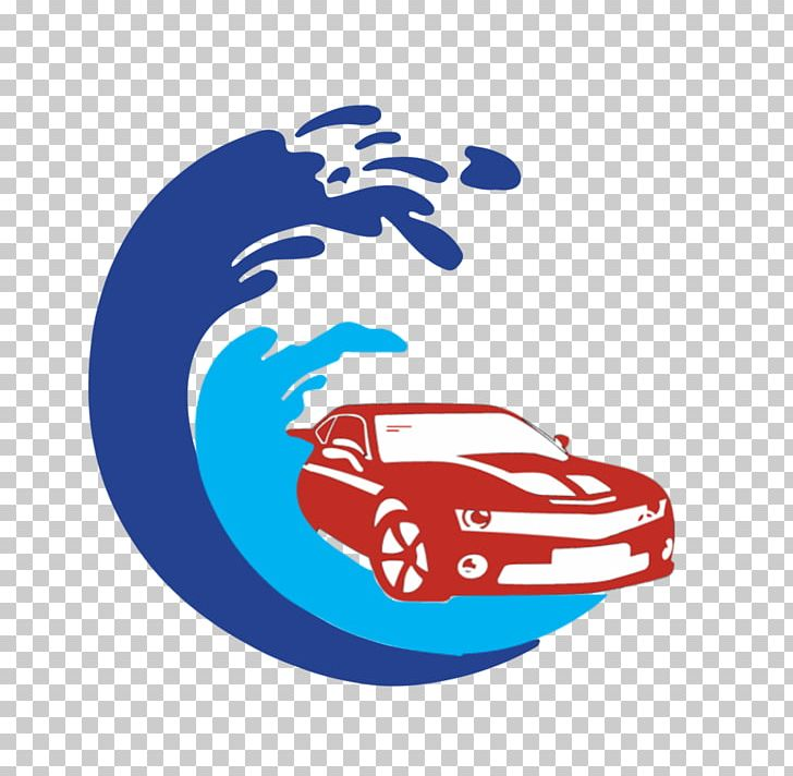 Car Wash Graphics Logo PNG, Clipart, Blue, Brand, Car, Car Wash.