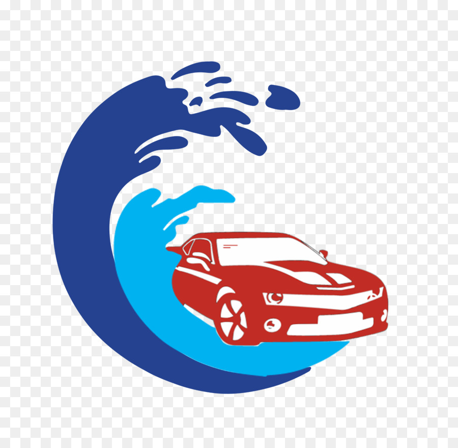 Car Wash png download.
