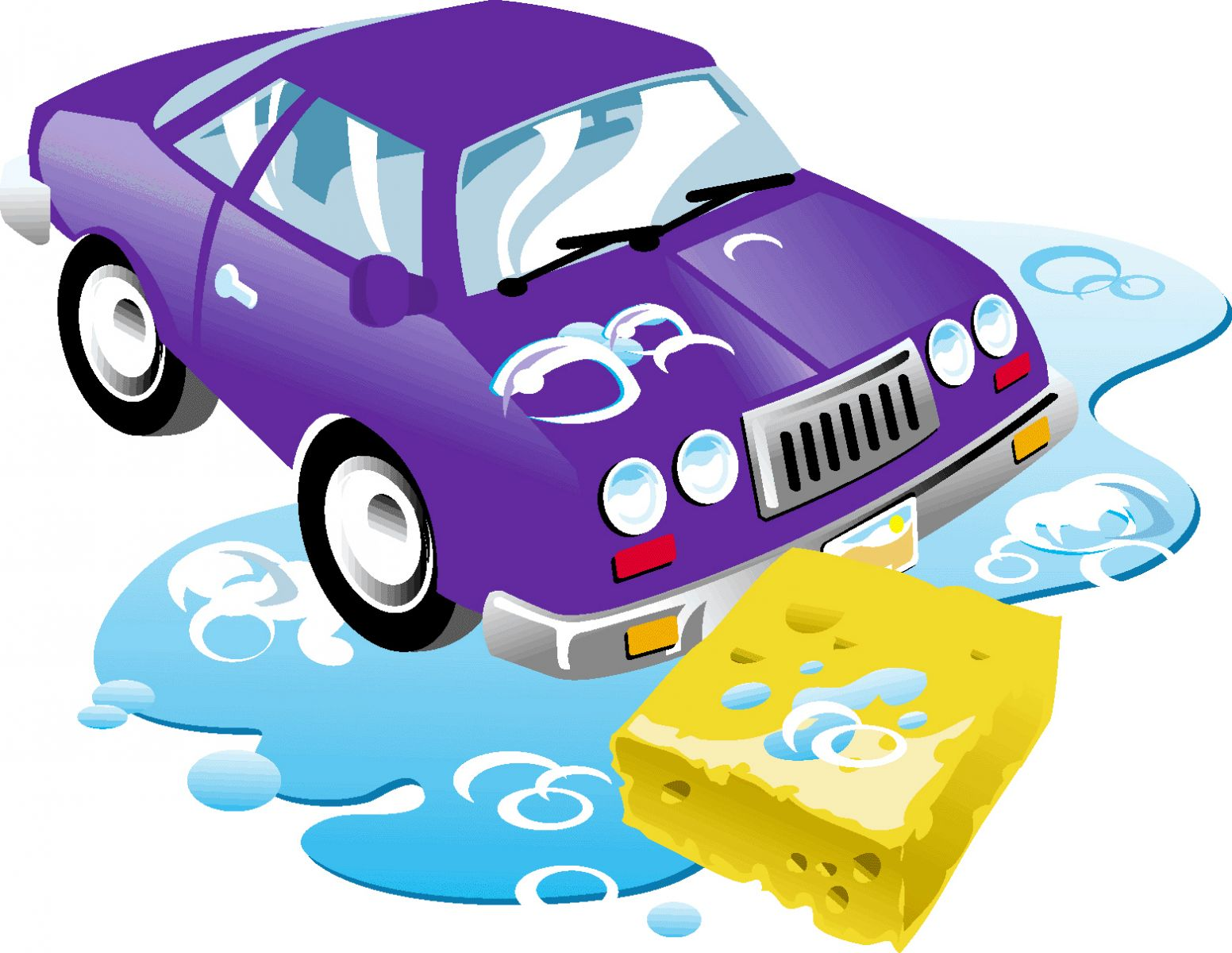 Free Car Wash Cliparts, Download Free Clip Art, Free Clip.
