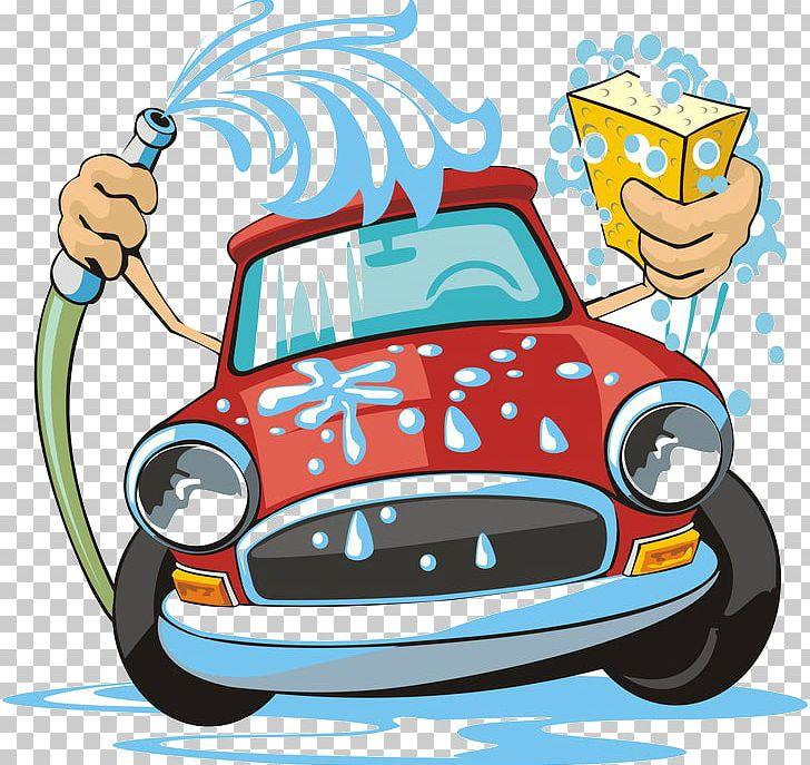 Car Wash PNG, Clipart, Art Car, Automotive Design, Car, Cartoon, Car.