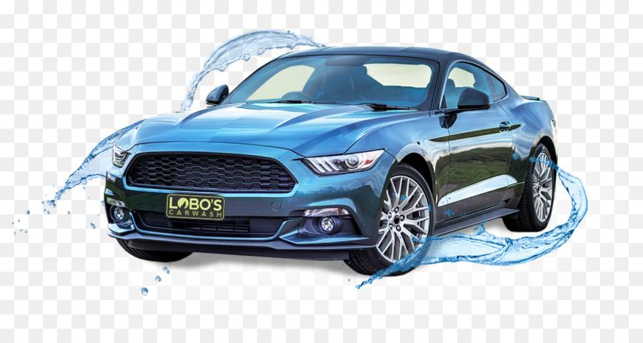 Car Wash Png & Free Car Wash.png Transpa #352704.