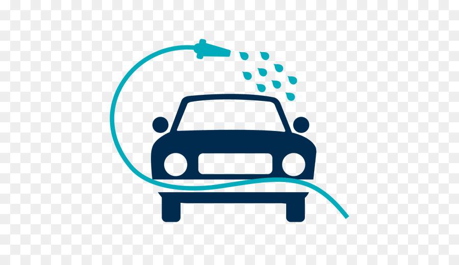 Car Wash png download.