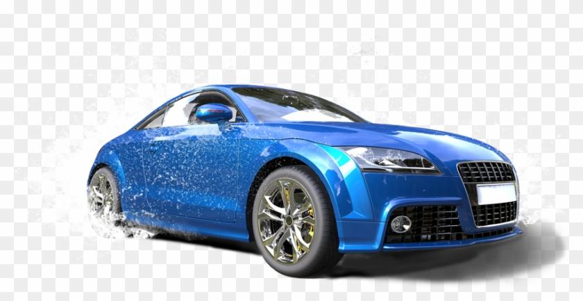 Washing Car Png Hd Pluspng.