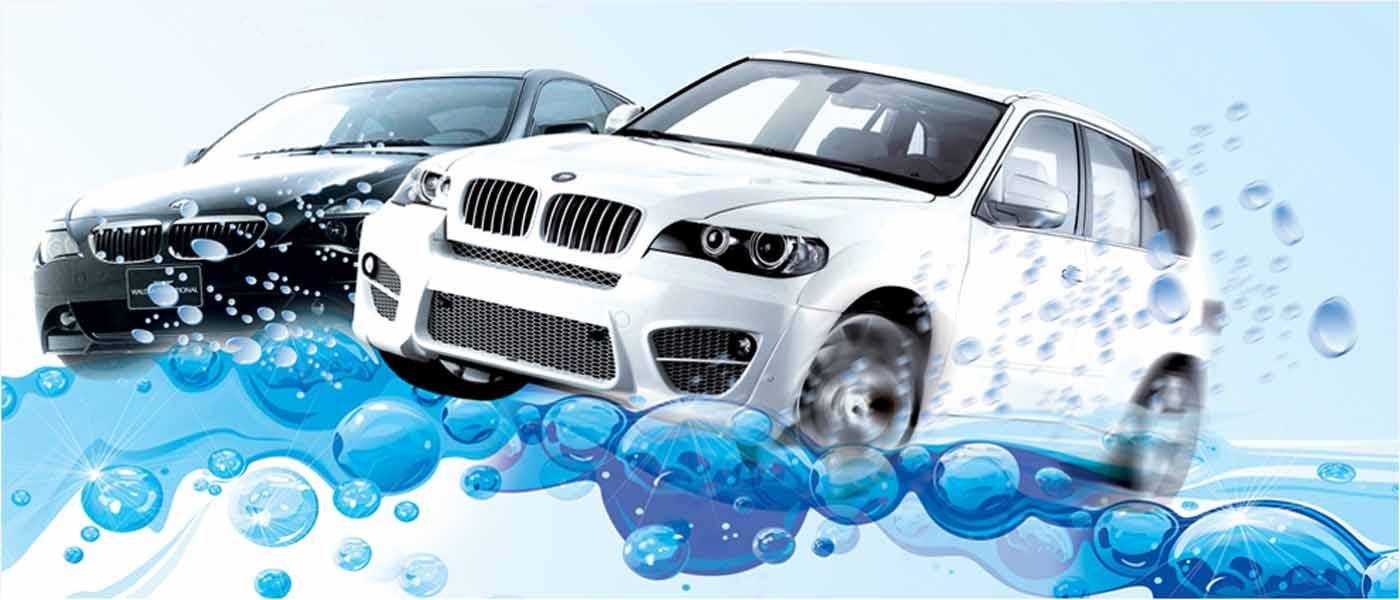 Washing Car PNG HD Transparent Washing Car HD.PNG Images..