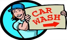 Car wash clip art free 2.