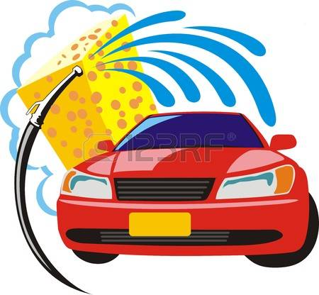 6,186 Car Wash Stock Vector Illustration And Royalty Free Car Wash.