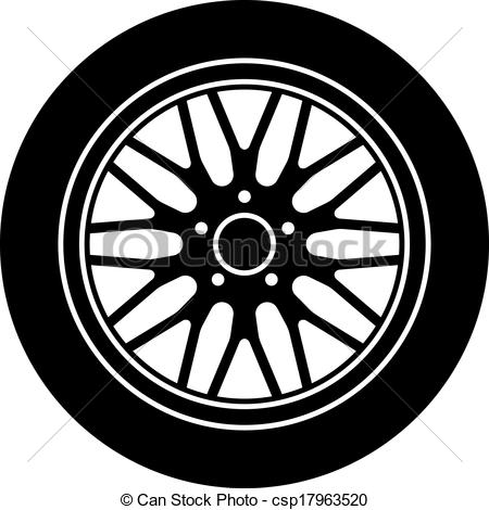 Wheels Clipart and Stock Illustrations. 163,754 Wheels vector EPS.