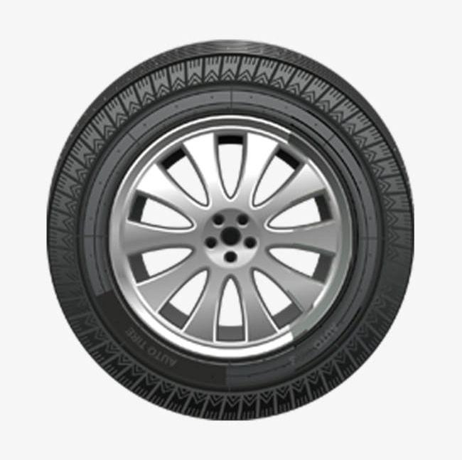 Real Car Wheels PNG, Clipart, Auto, Auto Parts, Car, Car Clipart.
