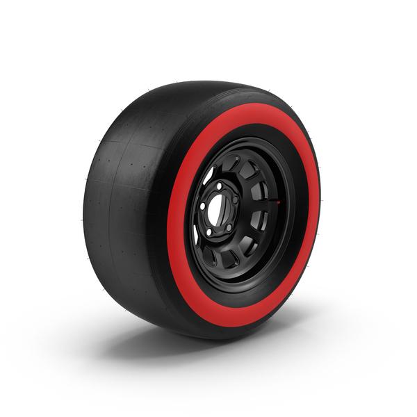 Race Car Wheel PNG Images & PSDs for Download.