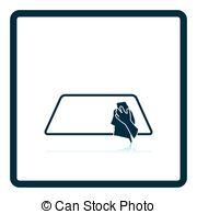 Car window Vector Clipart EPS Images. 2,732 Car window clip art.