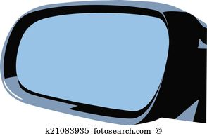 Looking out car window Stock Illustration Images. 10 looking out.