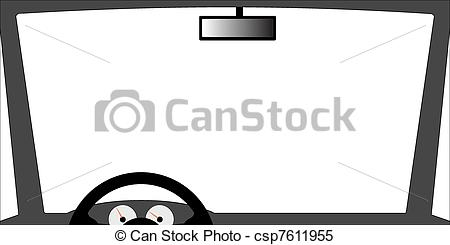 Windshield Clipart and Stock Illustrations. 1,904 Windshield.