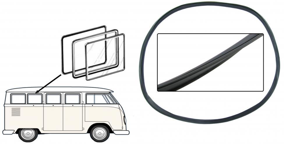 Volkswagen Pop.
