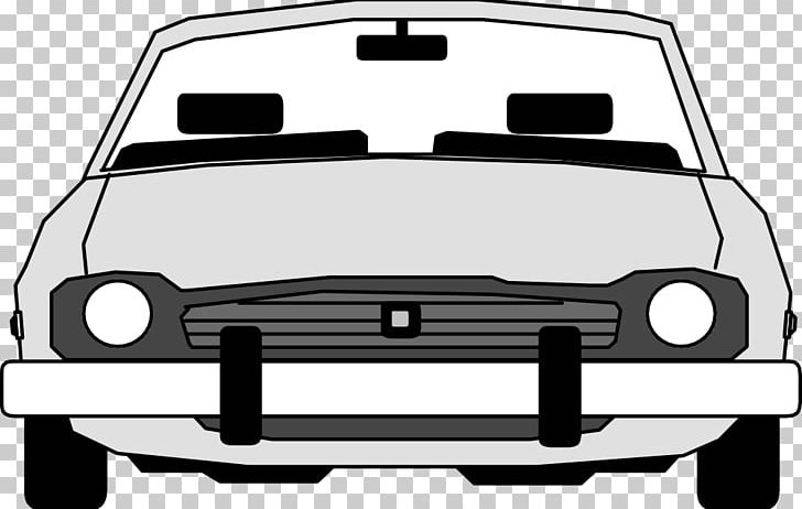 Car Drawing Windshield PNG, Clipart, Automotive Design.