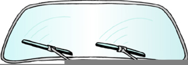 Windshield Vector at GetDrawings.com.