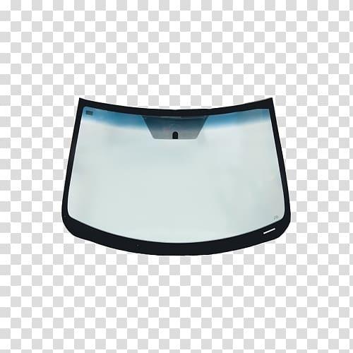 Car body style Windshield Glass Price, car transparent.