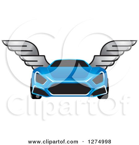 Logo Images Stock Photos amp Vectors  Shutterstock