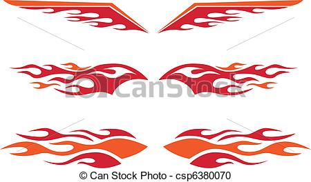 Flame Illustrations and Clip Art. 129,631 Flame royalty free.