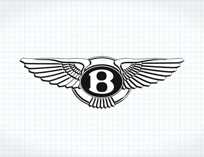 An Encyclopedia of Automotive Emblems • Gear Patrol.