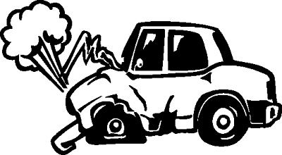 Free Cartoon Car Accident Pictures, Download Free Clip Art, Free.