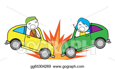 14 cliparts for free. Download Accident clipart grazed knee car and.