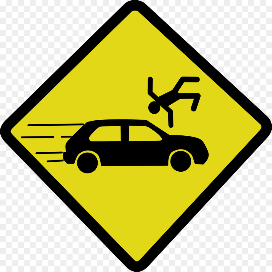 Crash Clipart at GetDrawings.com.