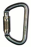 Carabiner Clip Art Download.