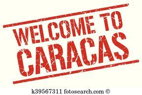 Caracas Clipart Illustrations. 318 caracas clip art vector EPS.