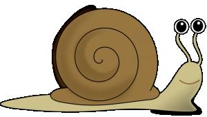 Snail Clip Art Download.