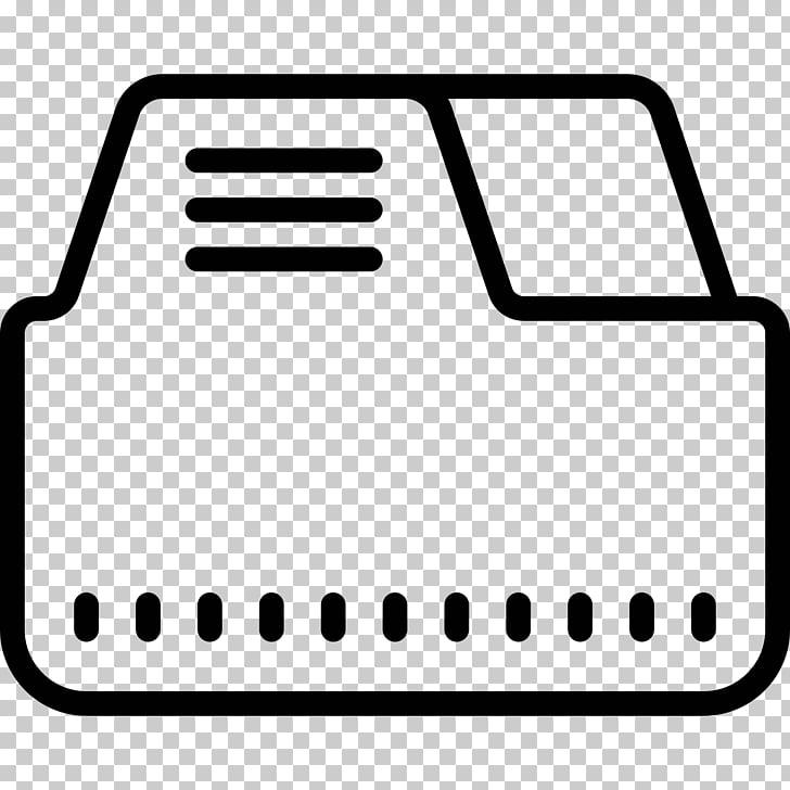 Ficha de iconos de computadora, icono de características PNG.