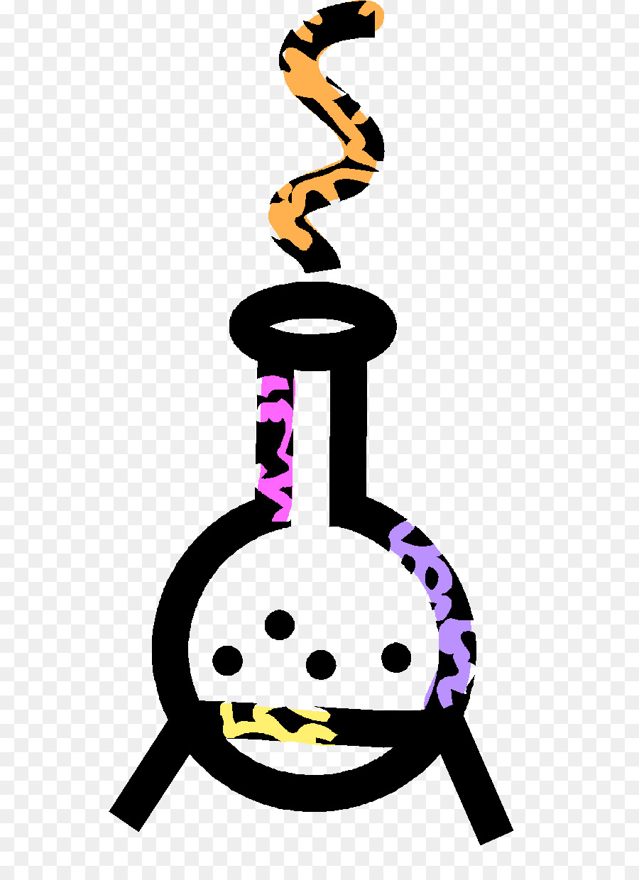 Science Background clipart.