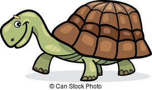 Carapace Vector Clipart EPS Images. 355 Carapace clip art vector.