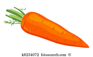 Carrot Clipart EPS Images. 16,891 carrot clip art vector.
