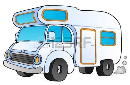 7,082 Caravan Stock Vector Illustration And Royalty Free Caravan.