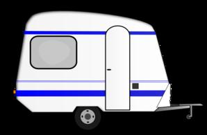 Caravan 20clipart.