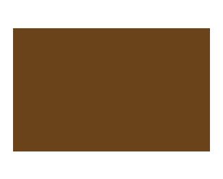 Caravan Designed by jacopodr.