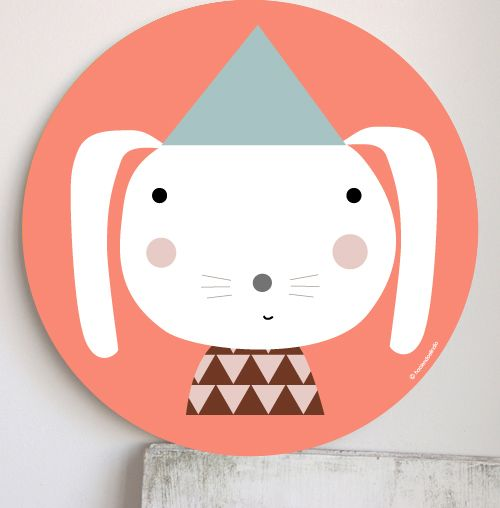 1000+ images about illustrations et cliparts on Pinterest.
