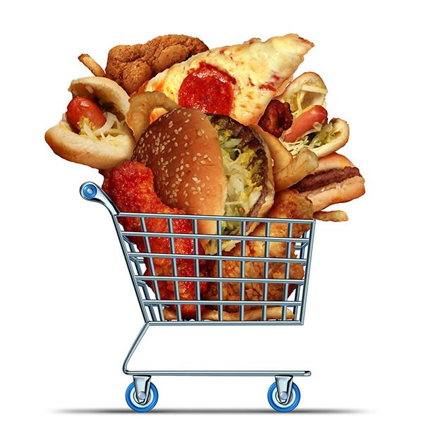 1000+ ideas about Diabetic Food List on Pinterest.