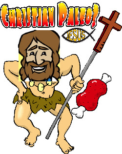 Can A Christian Follow A Paleo Low.