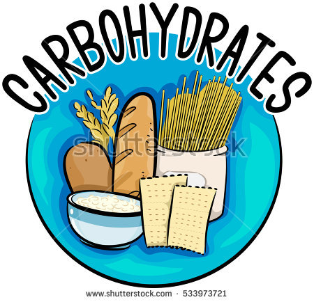 Carbohydrates Stock Photos, Royalty.
