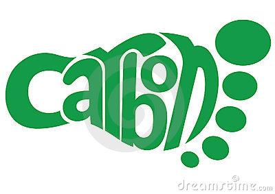 Carbon Clipart.