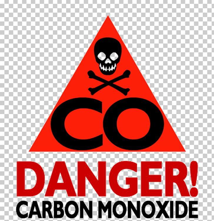 Carbon Monoxide Poisoning Carbon Monoxide Detector PNG.