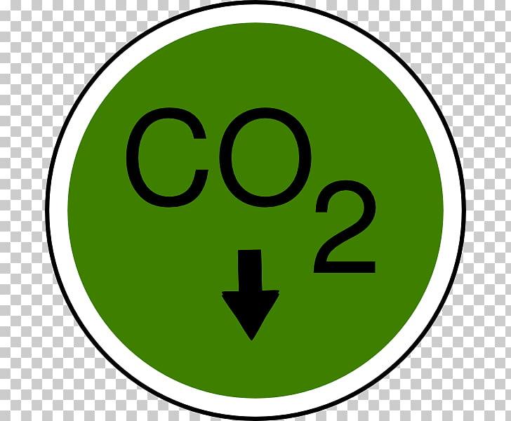 Carbon dioxide Carbon monoxide , Green Emissions s PNG.