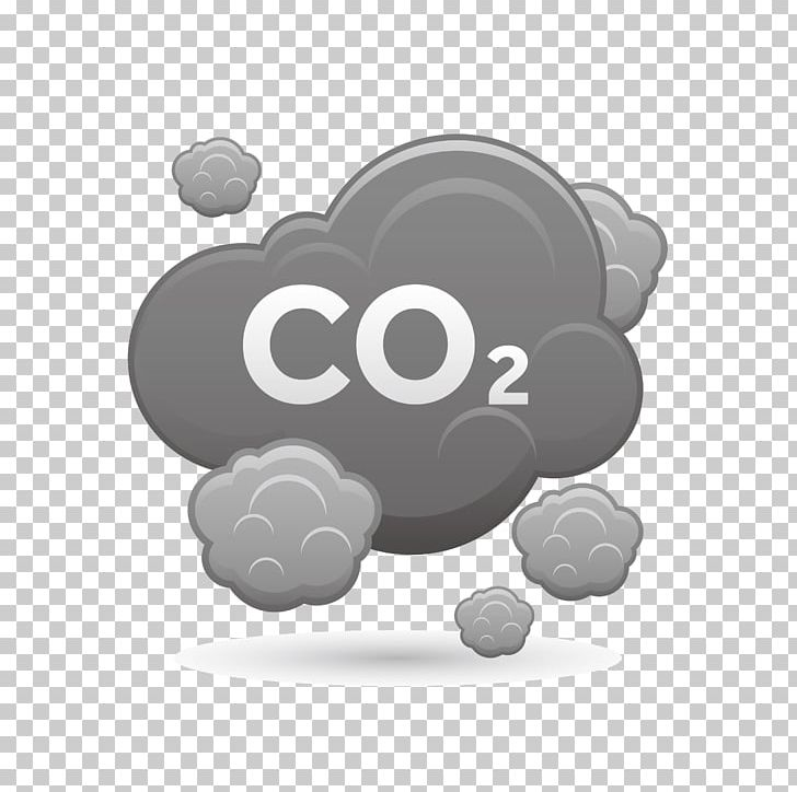 Carbon Dioxide Air Pollution Ecology PNG, Clipart, Air.