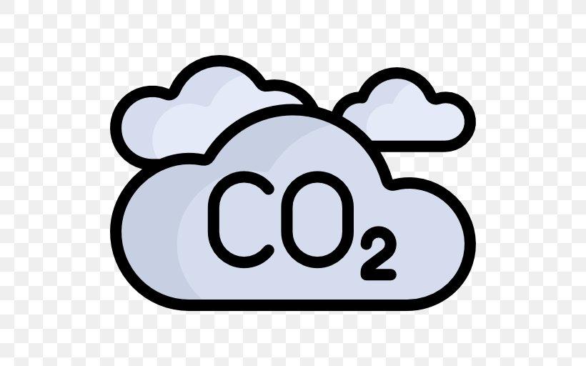 Carbon Dioxide Pollution Clip Art, PNG, 512x512px, Carbon.