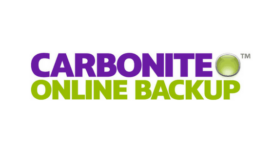 Carbonite Review And Rating.