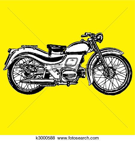 Carburetor Clip Art Illustrations. 94 carburetor clipart EPS.