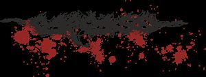 Carcass Logo Vector (.CDR) Free Download.