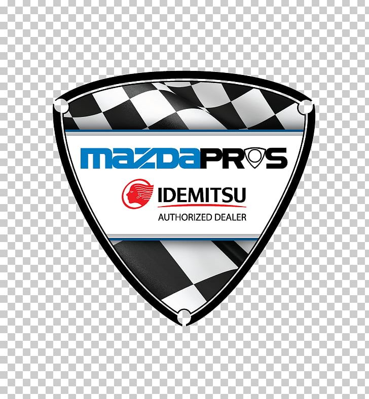 MazdaPros PNG, Clipart, Brand, Car, Change, Emblem, Event.
