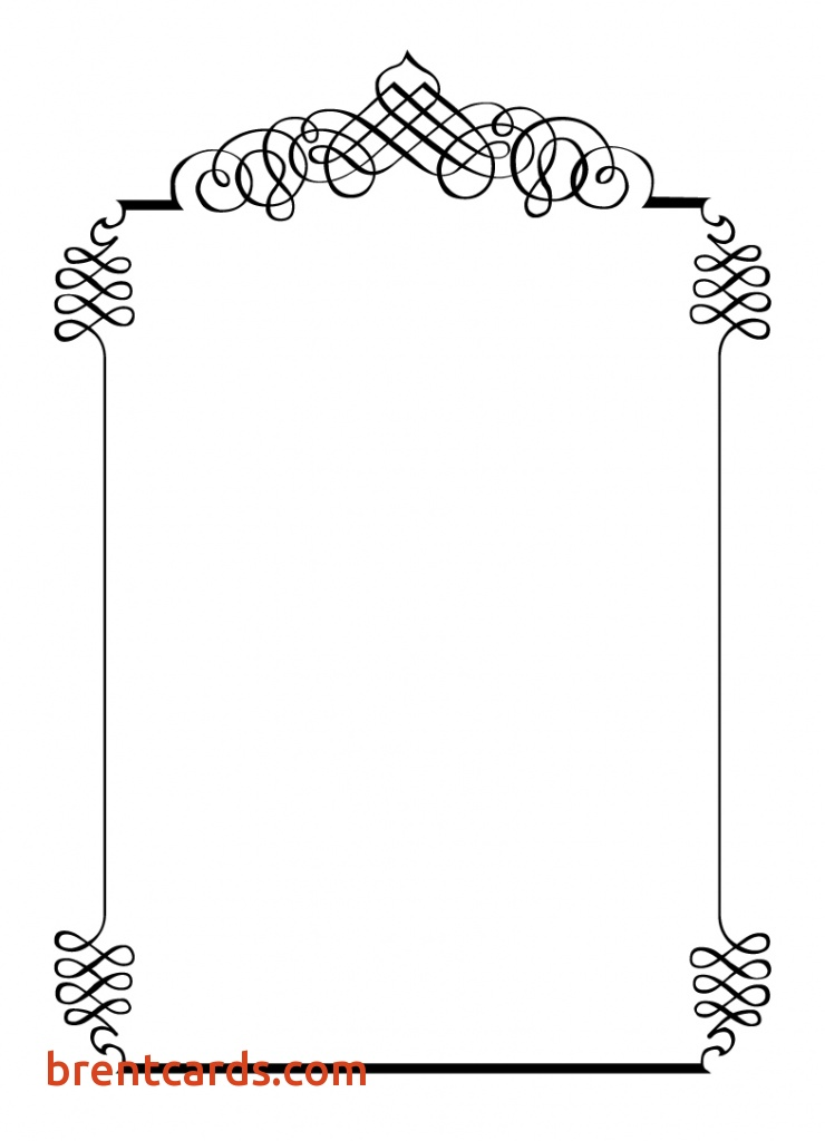 Card clipart border, Picture #153315 card clipart border.